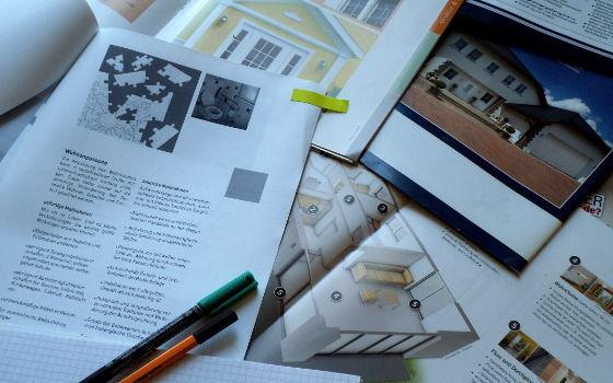 angebotsvergleich aktion pro eigenheim. Black Bedroom Furniture Sets. Home Design Ideas