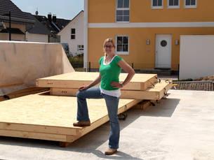 bauunternehmer handwerker aktion pro eigenheim. Black Bedroom Furniture Sets. Home Design Ideas