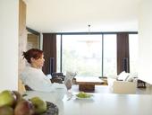 l ftung aktion pro eigenheim. Black Bedroom Furniture Sets. Home Design Ideas