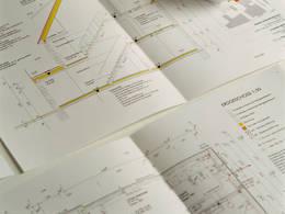 checkliste f r die grundriss gestaltung aktion pro eigenheim. Black Bedroom Furniture Sets. Home Design Ideas