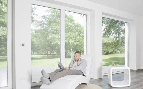 fenster aktion pro eigenheim. Black Bedroom Furniture Sets. Home Design Ideas