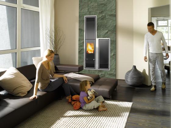 bauherren haben nicht immer freie wahl bei der heizung aktion pro eigenheim. Black Bedroom Furniture Sets. Home Design Ideas