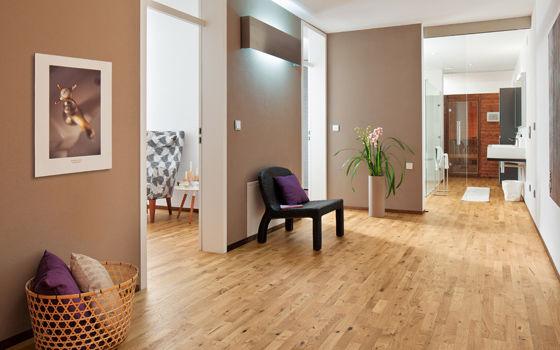 innenausbau aktion pro eigenheim. Black Bedroom Furniture Sets. Home Design Ideas