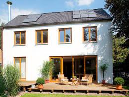 grunderwerbsteuer das ist wichtig beim immobilienkauf aktion pro eigenheim. Black Bedroom Furniture Sets. Home Design Ideas