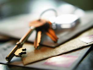 haus bauen haus kaufen aktion pro eigenheim. Black Bedroom Furniture Sets. Home Design Ideas