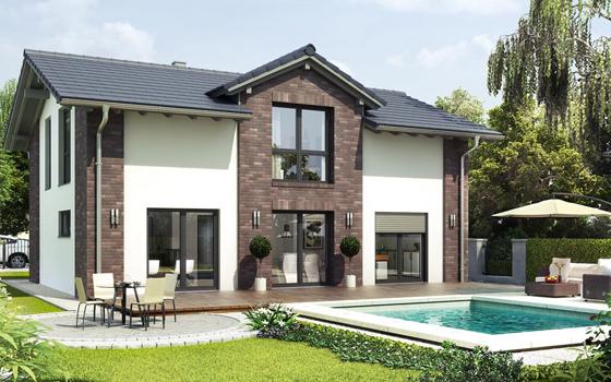 helma eigenheimbau ag aktion pro eigenheim. Black Bedroom Furniture Sets. Home Design Ideas