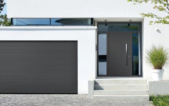 h rmann kg verkaufsgesellschaft aktion pro eigenheim. Black Bedroom Furniture Sets. Home Design Ideas