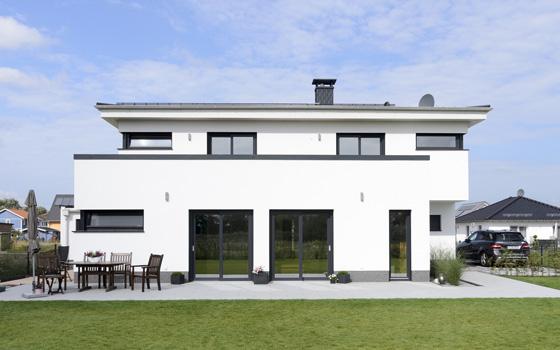 lebensraum ziegel aktion pro eigenheim. Black Bedroom Furniture Sets. Home Design Ideas