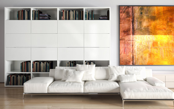 dickm nken gmbh aktion pro eigenheim. Black Bedroom Furniture Sets. Home Design Ideas