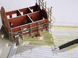 bausparvertrag was ein gutes angebot ausmacht aktion pro eigenheim. Black Bedroom Furniture Sets. Home Design Ideas