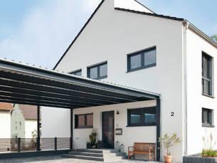 massivhaus aktion pro eigenheim. Black Bedroom Furniture Sets. Home Design Ideas