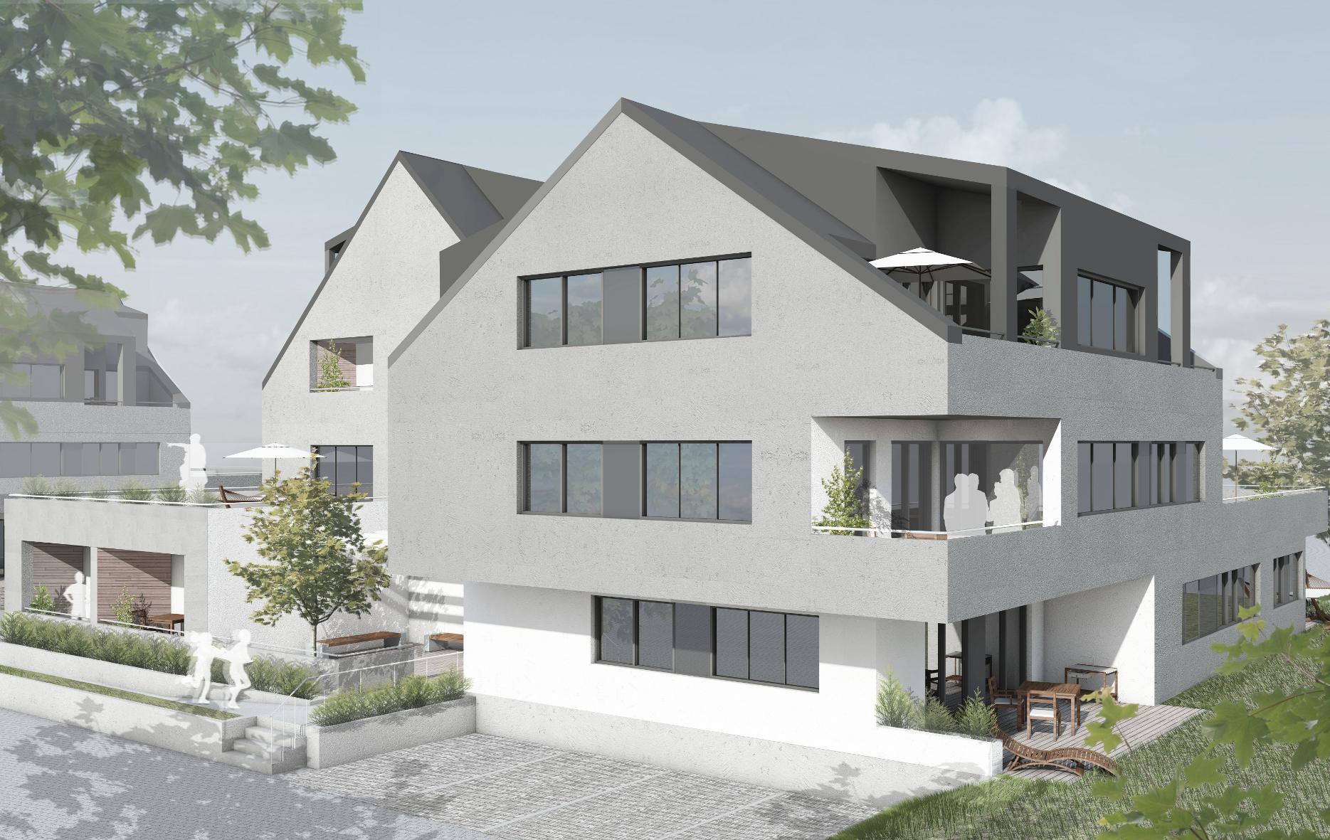 immobiliencheck erleichtert haus und wohnungskauf aktion pro eigenheim. Black Bedroom Furniture Sets. Home Design Ideas