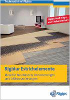 prospekt rigips sanierboard aktion pro eigenheim. Black Bedroom Furniture Sets. Home Design Ideas