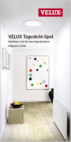 velux deutschland gmbh aktion pro eigenheim. Black Bedroom Furniture Sets. Home Design Ideas