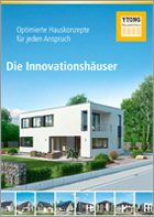 Die Innovationshäuser