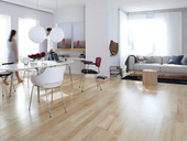 dachausbau aktion pro eigenheim. Black Bedroom Furniture Sets. Home Design Ideas