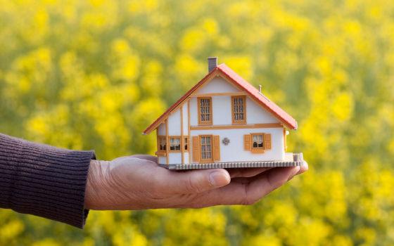 Ratgeber nachhaltigkeit aktion pro eigenheim for Ratgeber bauen