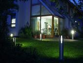 ratgeber bauliche sicherheit aktion pro eigenheim. Black Bedroom Furniture Sets. Home Design Ideas