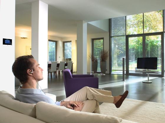 ziegelei g tz neubau tipps. Black Bedroom Furniture Sets. Home Design Ideas