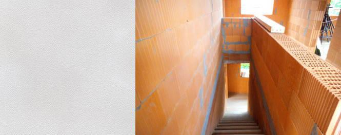 ratgeberportal zu hausbau und hauskauf aktion pro eigenheim. Black Bedroom Furniture Sets. Home Design Ideas