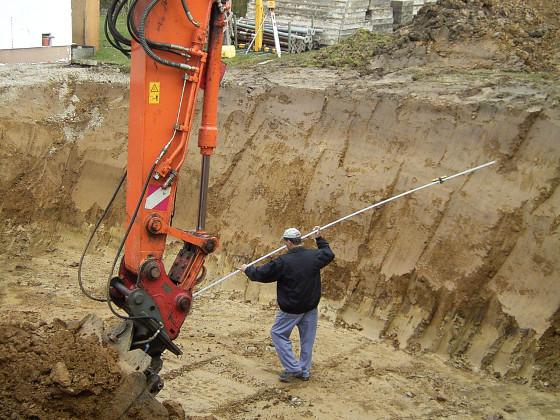 Experten Warnen Vor Vermittlung Unbebaubarer Grundstücke