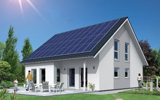 plusenergiehaus aktion pro eigenheim